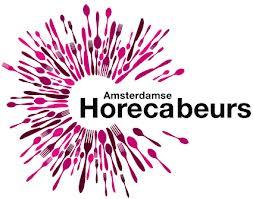 Amsterdamse Horecabeurs 2013